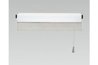 Prezent 37402 ARMET nástenné svietidlo
