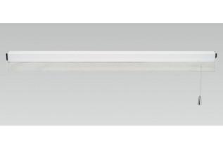 Prezent 37404 ARMET nástenné svietidlo