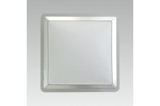 Prezent FLUO 38201 svietidlo