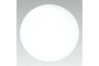 Prezent MONET LED 38210 svietidlo