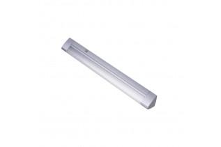 Emithor AXEDO 41002 kuchynské svietidlo