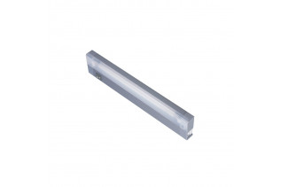 Emithor ALCOR 41004 kuchynské svietidlo