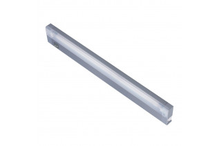 Emithor ALCOR 41005 kuchynské svietidlo