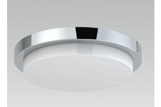 Prezent 41108 ENZO stropné svietidlo