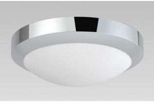 Prezent 41109 ENZO stropné svietidlo