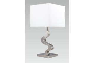 Prezent 41115 ELLASTICA stolná lampička