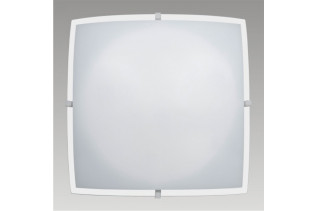Prezent 45017 DELTA nástenné svietidlo