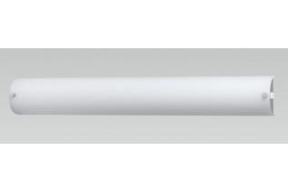 Prezent 45112 BONNA nástenné svietidlo