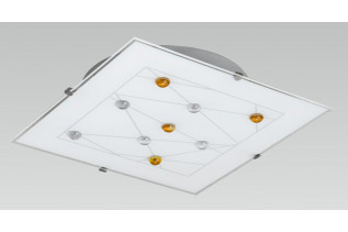 Prezent 45113 GPS stropné svietidlo