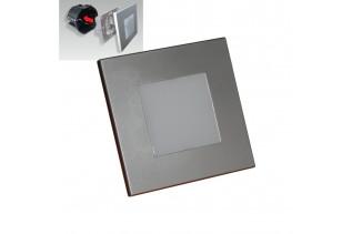 Emithor STEP LIGHT LED 48302 bodové svietidlo