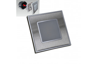 Emithor STEP LIGHT LED 48303 bodové svietidlo