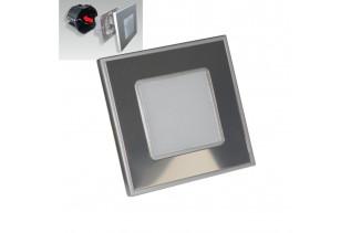 Emithor STEP LIGHT LED 48304 bodové svietidlo