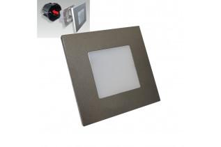 Emithor STEP LIGHT LED 48305 bodové svietidlo