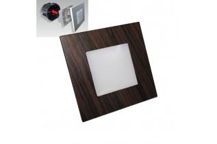 Emithor STEP LIGHT LED 48306 bodové svietidlo
