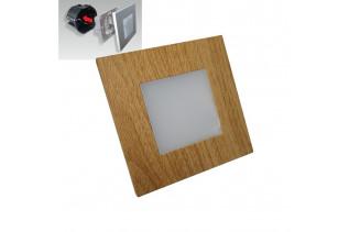 Emithor STEP LIGHT LED 48307 bodové svietidlo