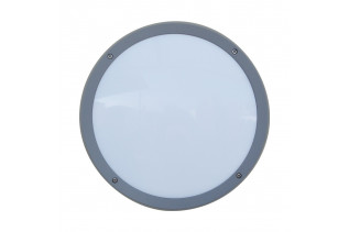 Emithor NUVOLA LED 48308 vonkajšie svietidlo