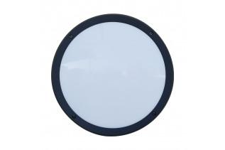Emithor NUVOLA LED 48309 vonkajšie svietidlo