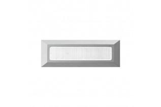 Emithor RADIX LED 48310 vonkajšie svietidlo