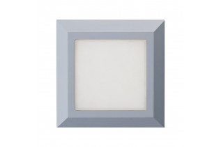 Emithor RADIX LED 48315 vonkajšie svietidlo
