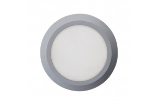 Emithor RADIX LED 48316 vonkajšie svietidlo