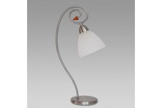 Prezent 493 RIALTO stolná lampa