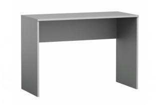 GITKA  pracovný stôl G8