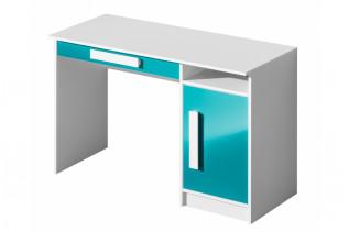 GULIANO pracovný stôl G9