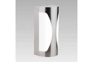 Prezent TRAPANI 61025 vonkajšia nástenná lampa