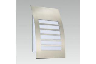 Prezent PRISMA 61035 vonkajšie nástenné svietidlo