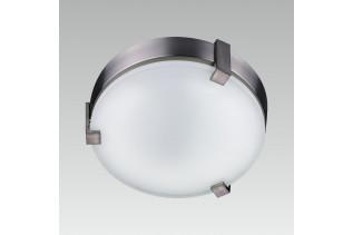 Prezent CLIP 62002 stropné svietidlo