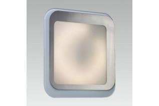 Prezent ARUBA 62013 stropné svietidlo