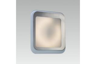 Prezent ARUBA 62014 stropné svietidlo
