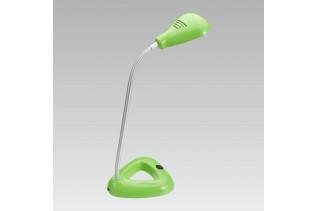 Prezent FLIPP 63102 stolná lampička