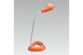 Prezent FLIPP 63104 stolná lampička