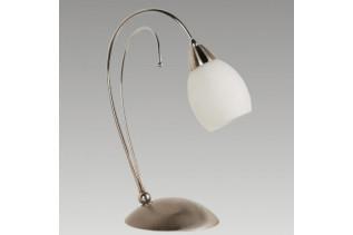 Prezent 640 MELODY stolná lampa