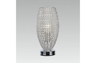 Prezent SCELETON 64344 stolná lampička