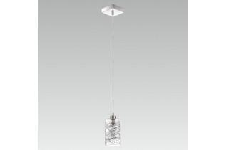 Prezent KNITT 65011 závesná lampa
