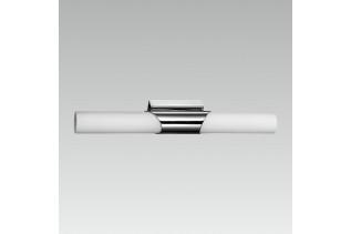 Prezent ELIOT 65016 nástenné svietidlo