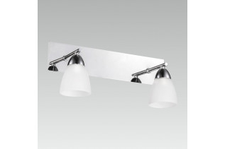 Prezent ENORA 65018 nástenné svietidlo