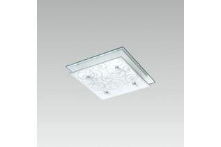 Prezent IKAROS 65100 stropné svietidlo