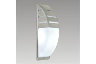 AMANT, vonkajšia nástenná lampa Prezent 66003