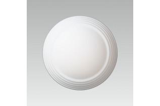 Prezent ORPHEA 68026 stropné svietidlo