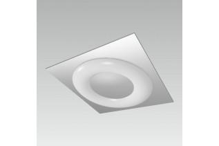 Prezent MADISON 75301 stropné svietidlo