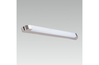Prezent FISSO 75305 nástenné svietidlo