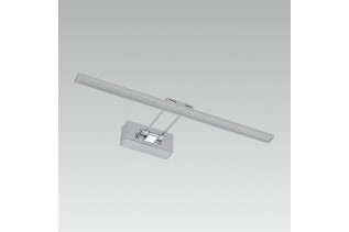 Prezent PICASSO LED 75306 nástenné svietidlo