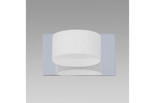 Prezent 981 EPICCA nástenné svietidlo