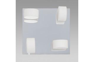 Prezent 984 EPICCA stropné svietidlo