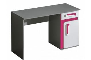TITO pracovný stôl A8