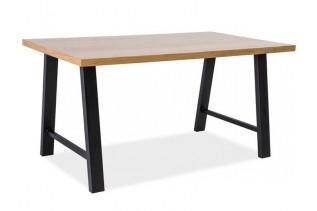 ABRAMS jedálenský stôl