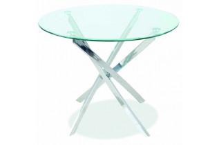 AGIP jedálenský stôl